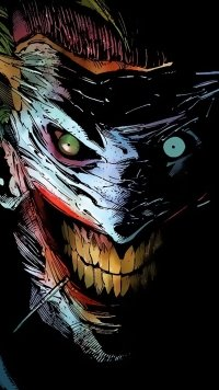 104 Joker Samsung Galaxy J7 720x1280 Wallpapers Mobile Abyss