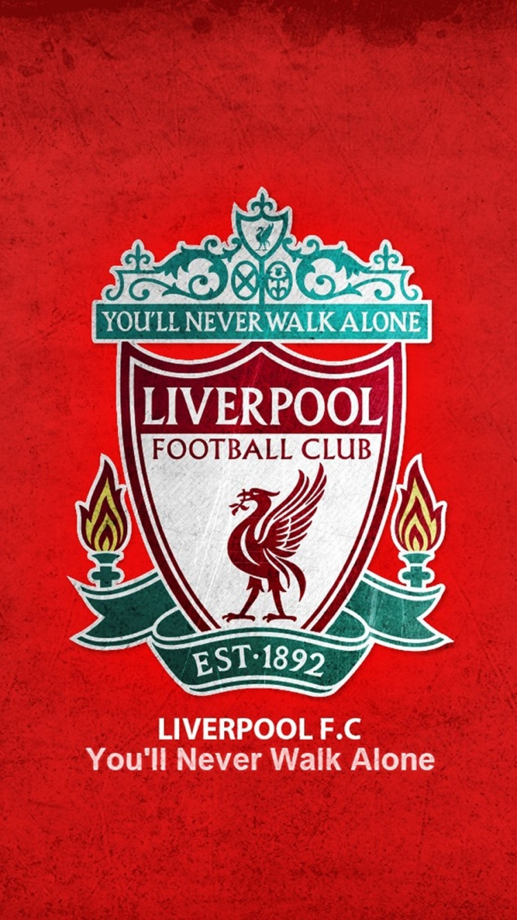 Wallpaper iphone liverpool - Check Wallpaper Abyss