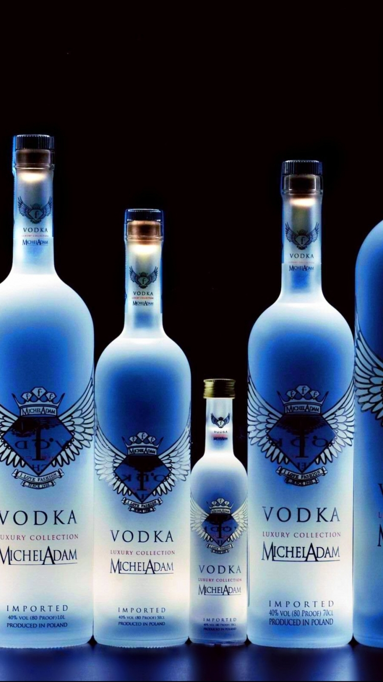 Wallpaper iphone vodka - Check Wallpaper Abyss
