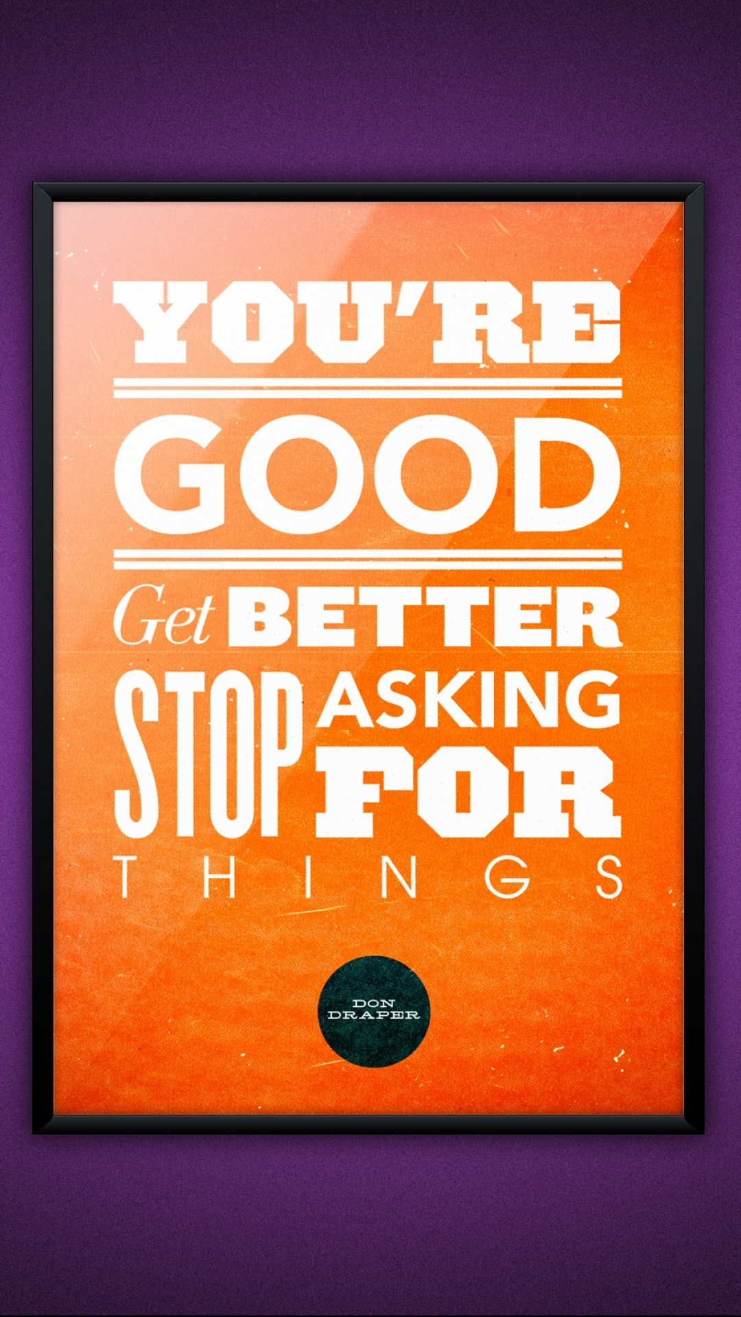 54 Motivational Samsung Galaxy J7 720x1280 Wallpapers Mobile Abyss
