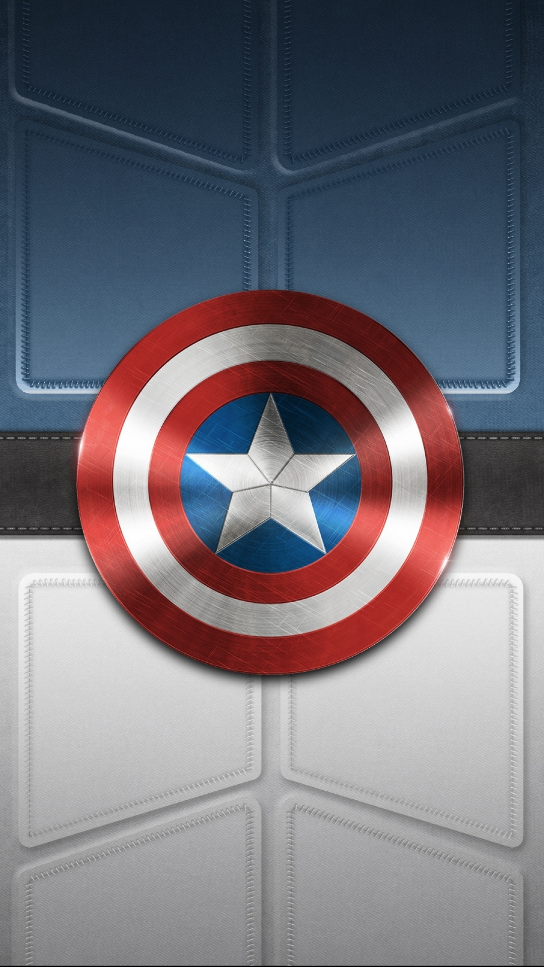 captain america wallpapers for mobile