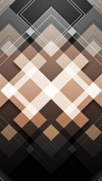 Mobile Wallpaper 128826