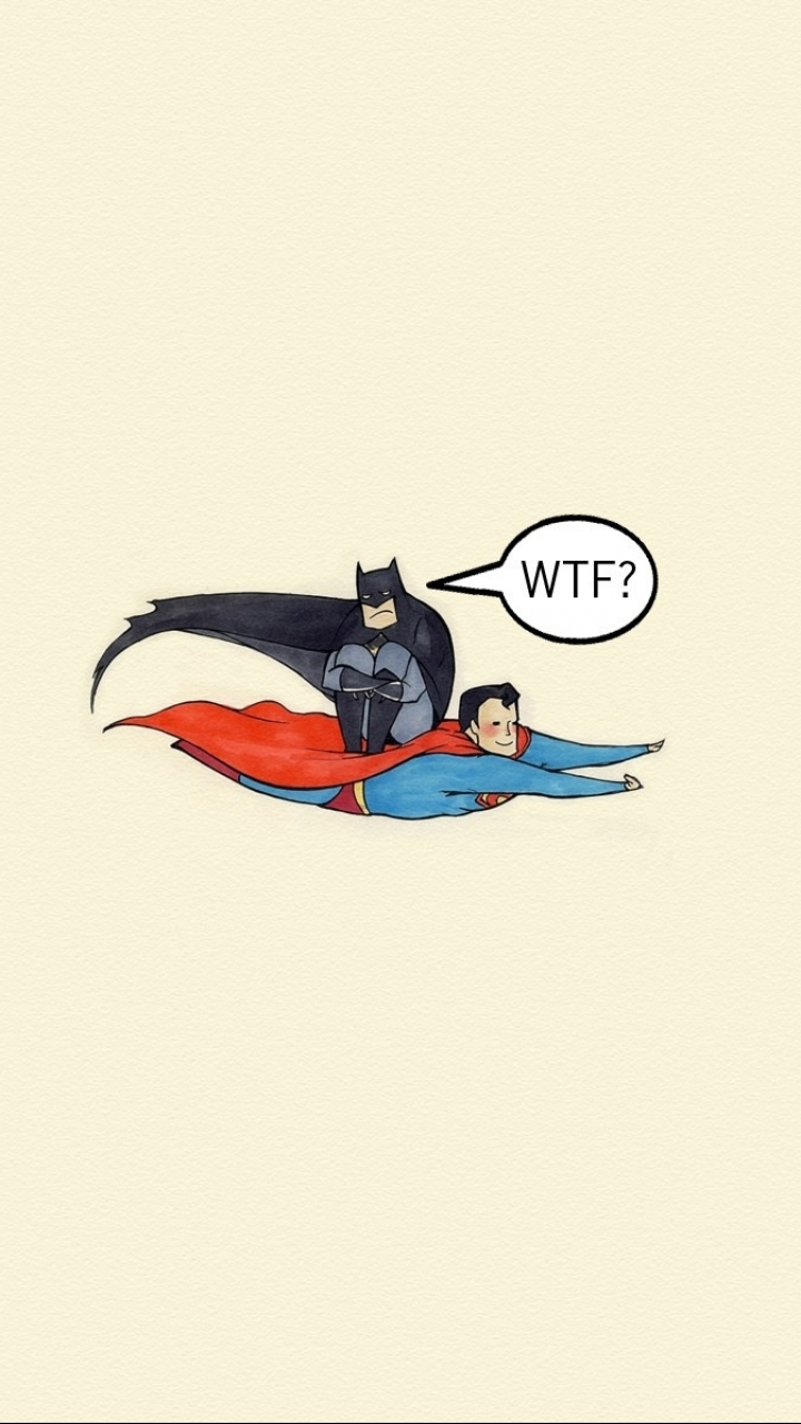 Humor Funny 720x1280 Wallpaper Id 129490 Mobile Abyss