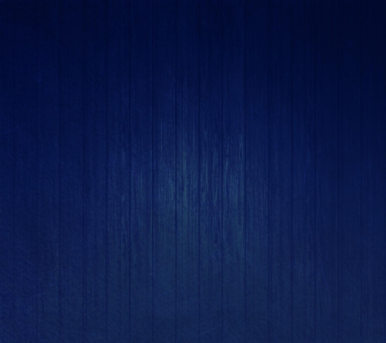 Wallpaper 12982