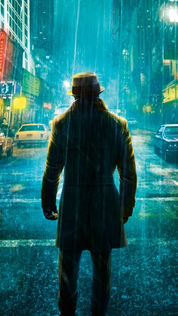 24 watchmen apple/iphone 5 (640x1136) wallpapers - mobile abyss