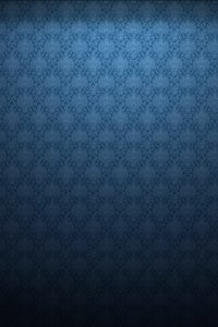 Mobile Wallpaper 134736
