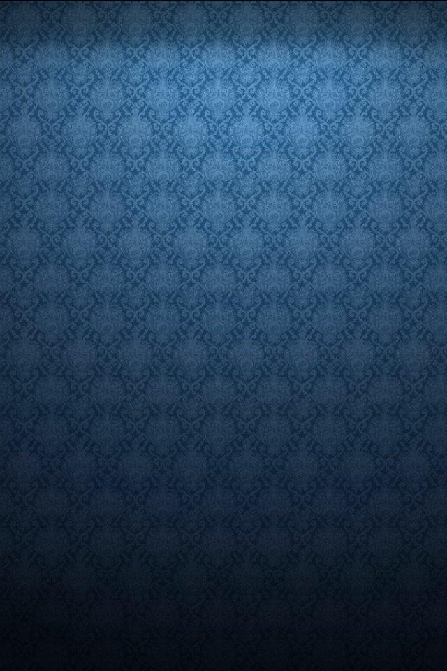 Wallpaper 134736