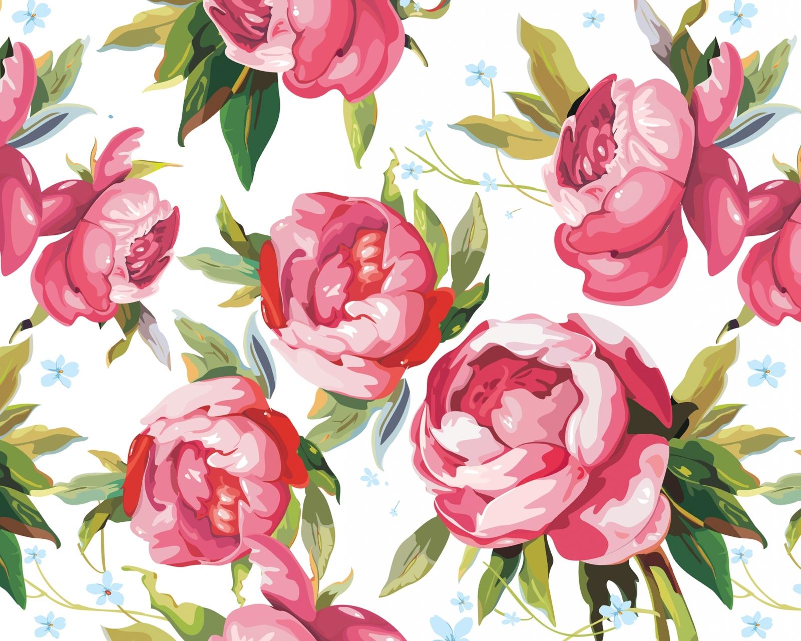 Wallpaper 135781