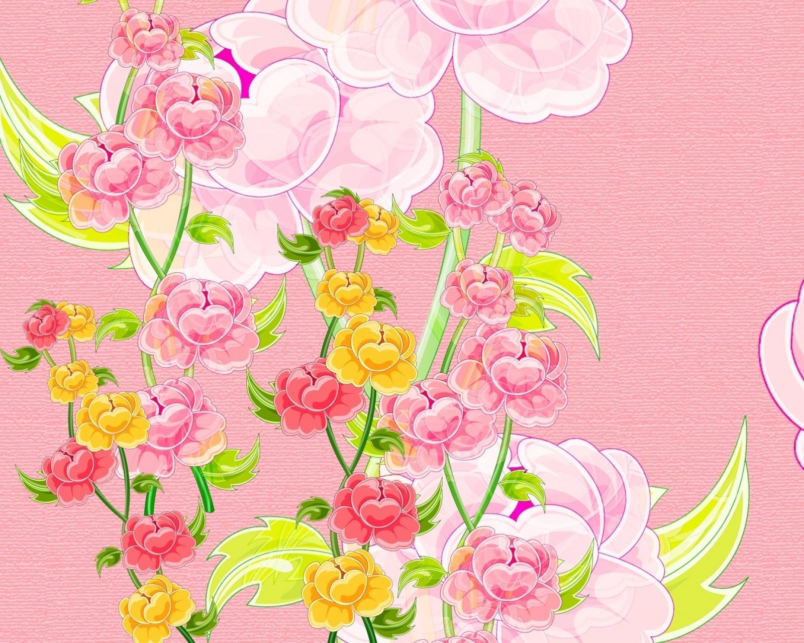 Wallpaper 135789
