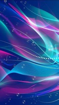Mobile Wallpaper 138638
