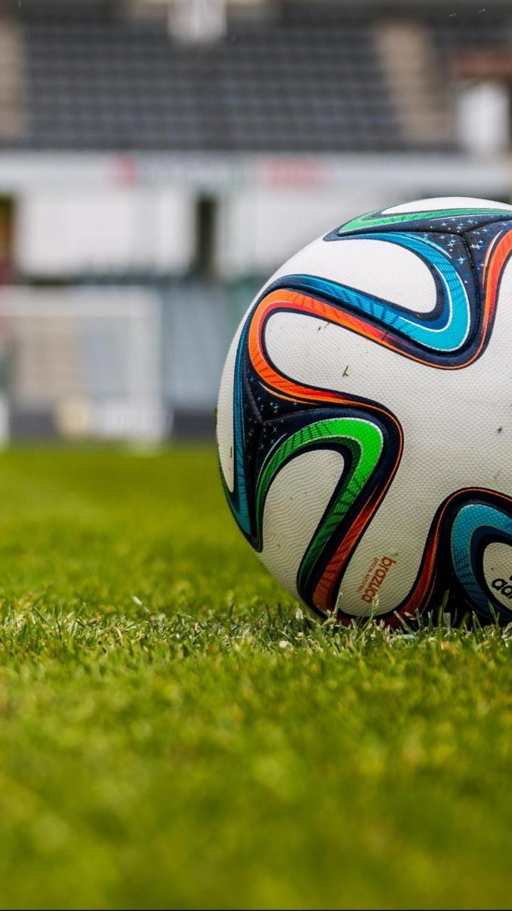Wallpaper Football For Mobile  Stok Wallpaper