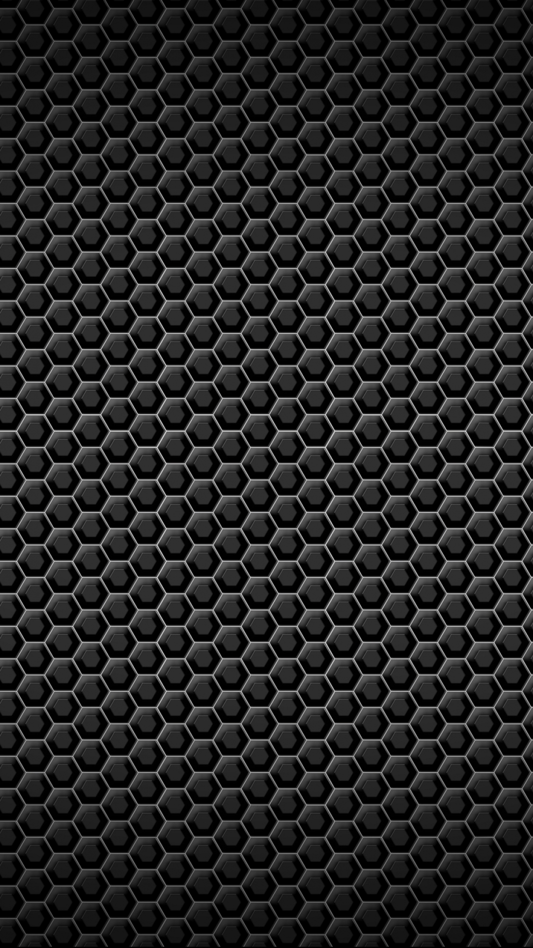 texture wallpapers for iphone
