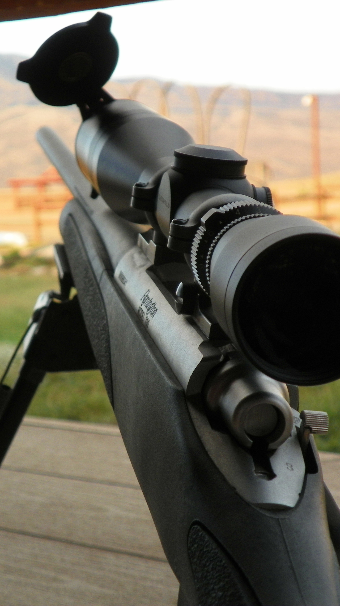 Weapons Sniper Rifle 720x1280 Mobile Wallpaper