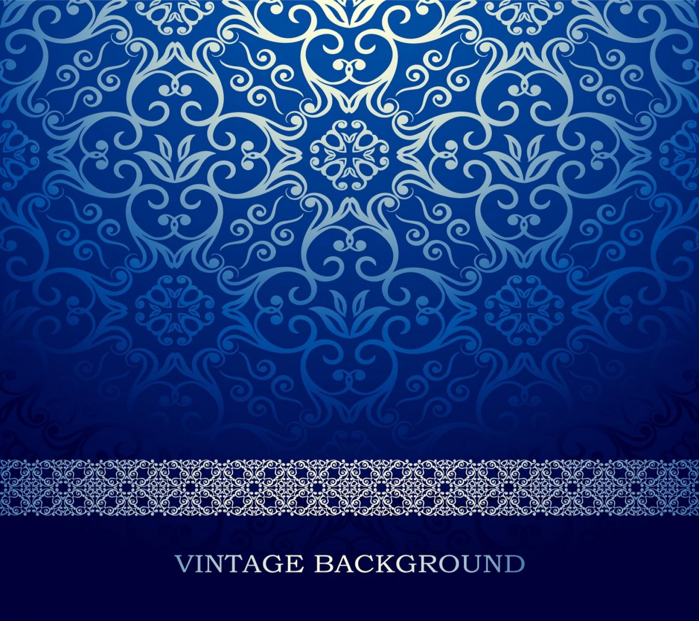 Днем, открытка с казахским орнаментом