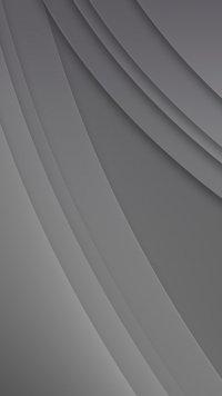 Mobile Wallpaper 158839