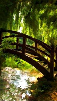 1248 Nature Samsung Galaxy J7 720x1280 Wallpapers