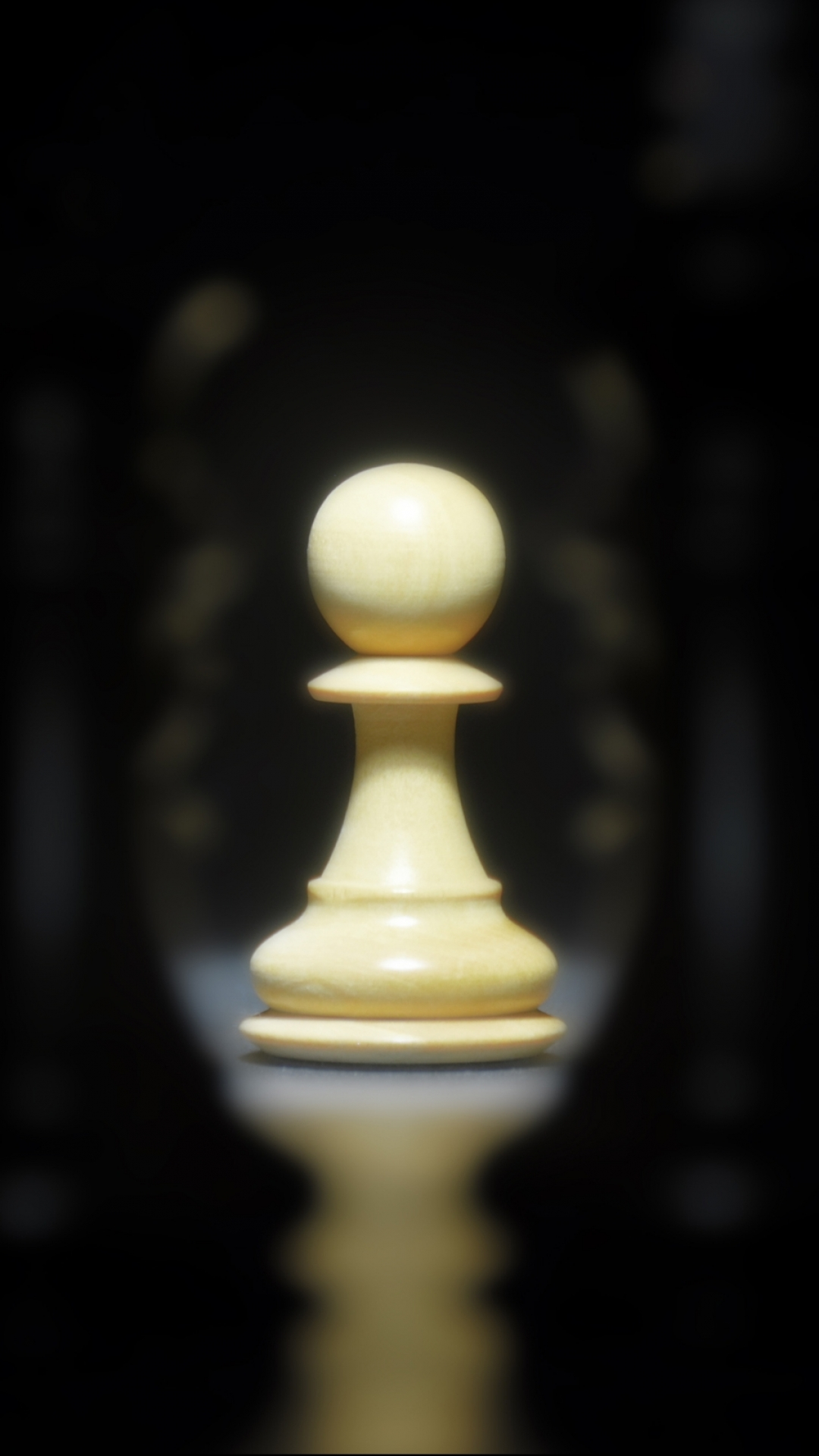 iPhone 6S Plus - Game/Chess - Wallpaper ID: 166285: mobile.alphacoders.com/d_194/wallpaper/166285/Game-Chess-Wallpapers