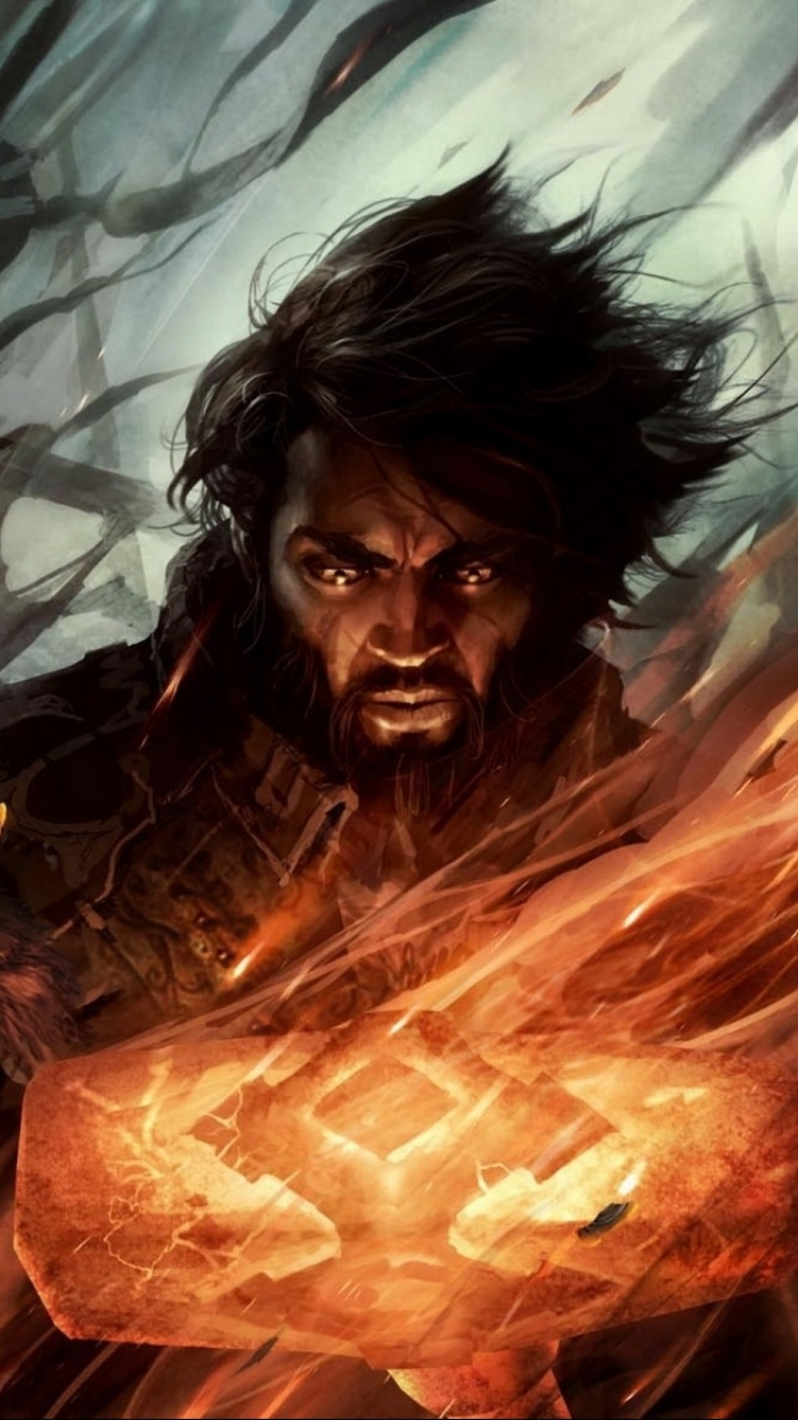 Fantasy The Wheel Of Time 720x1280 Wallpaper Id 167050 Mobile
