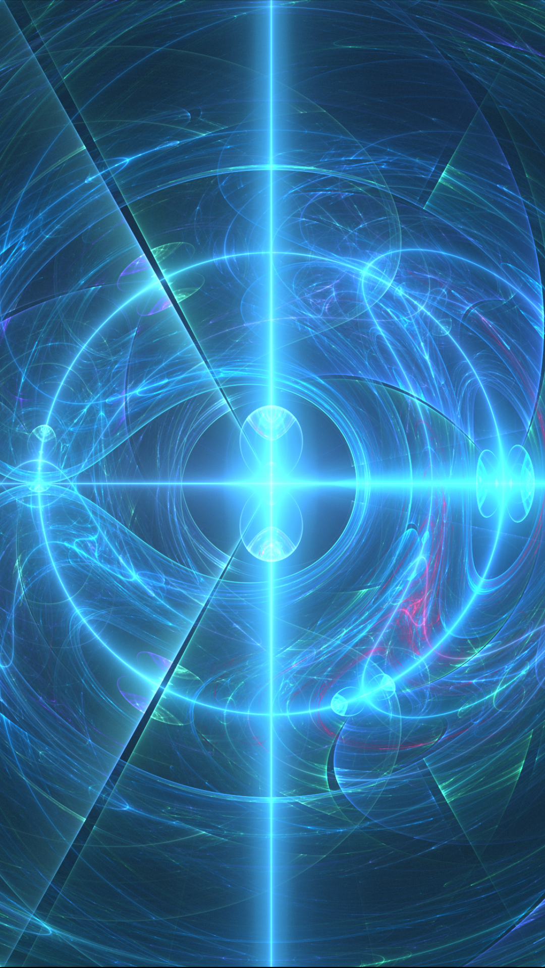 Abstract Blue 1080x1920 Wallpaper Id 169897 Mobile Abyss
