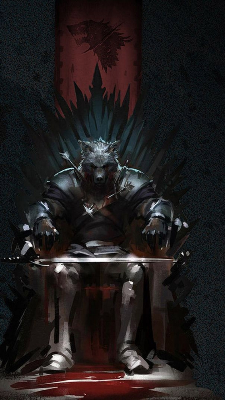 Tv Showgame Of Thrones 720x1280 Wallpaper Id 170794 Mobile Abyss