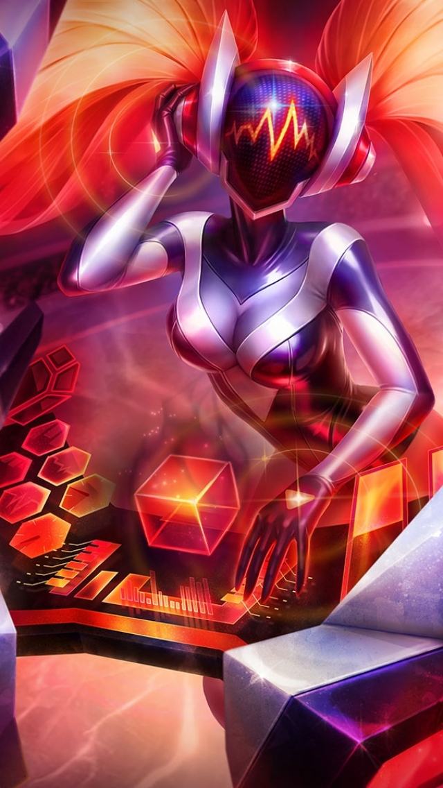 xxx games for iphone league of legends wallpaper 16531