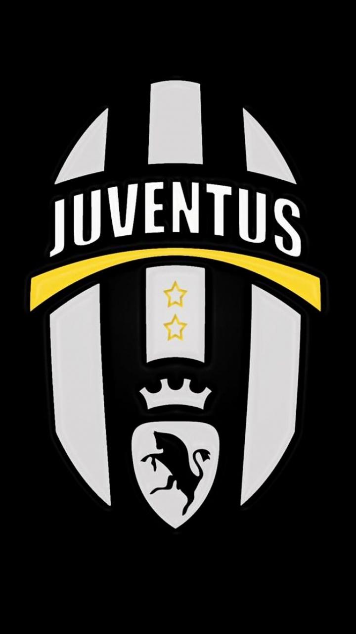 Group Of Juventus Logo Iphone Wallpaper