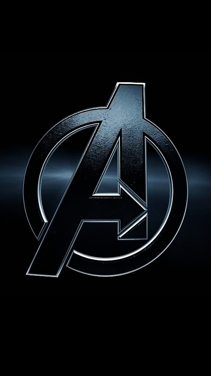 Movie The Avengers 720x1280 Wallpaper Id 189960 Mobile Abyss
