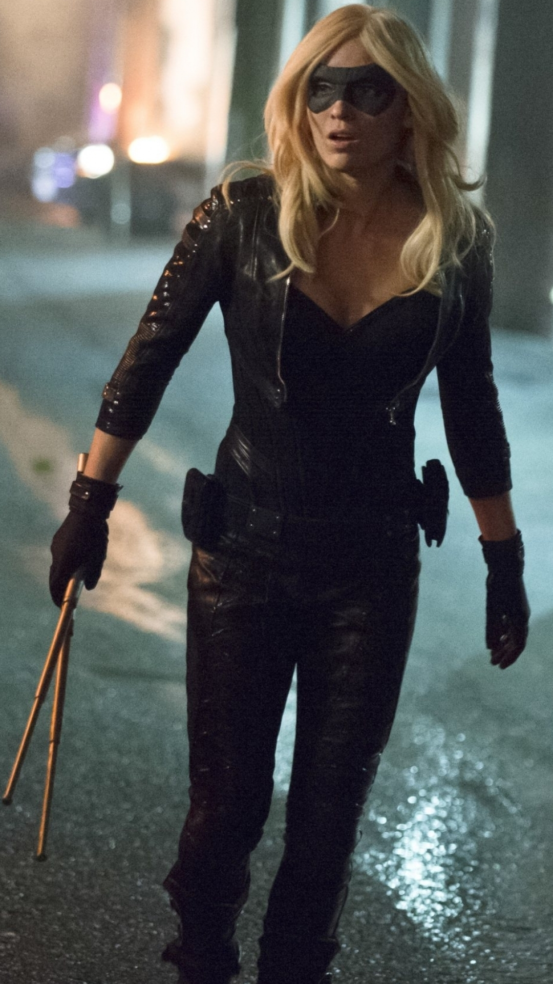 Tv Show Arrow 1080x1920 Wallpaper Id 192111 Mobile Abyss