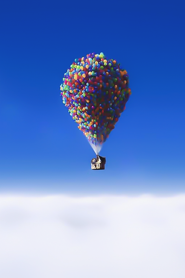 Movie Up 640x960 Wallpaper Id 198092 Mobile Abyss
