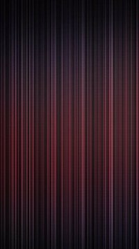 Mobile Wallpaper 206534