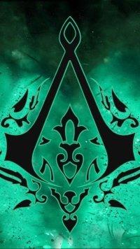 406 Assassins Creed Samsunggalaxy J5 720x1280 Wallpapers