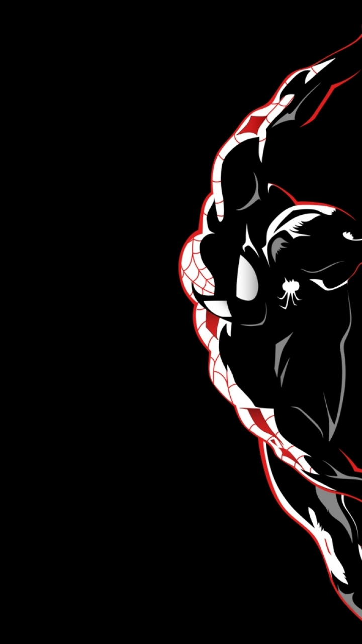 Group Of Spider Man Wallpaper For Windows Phone