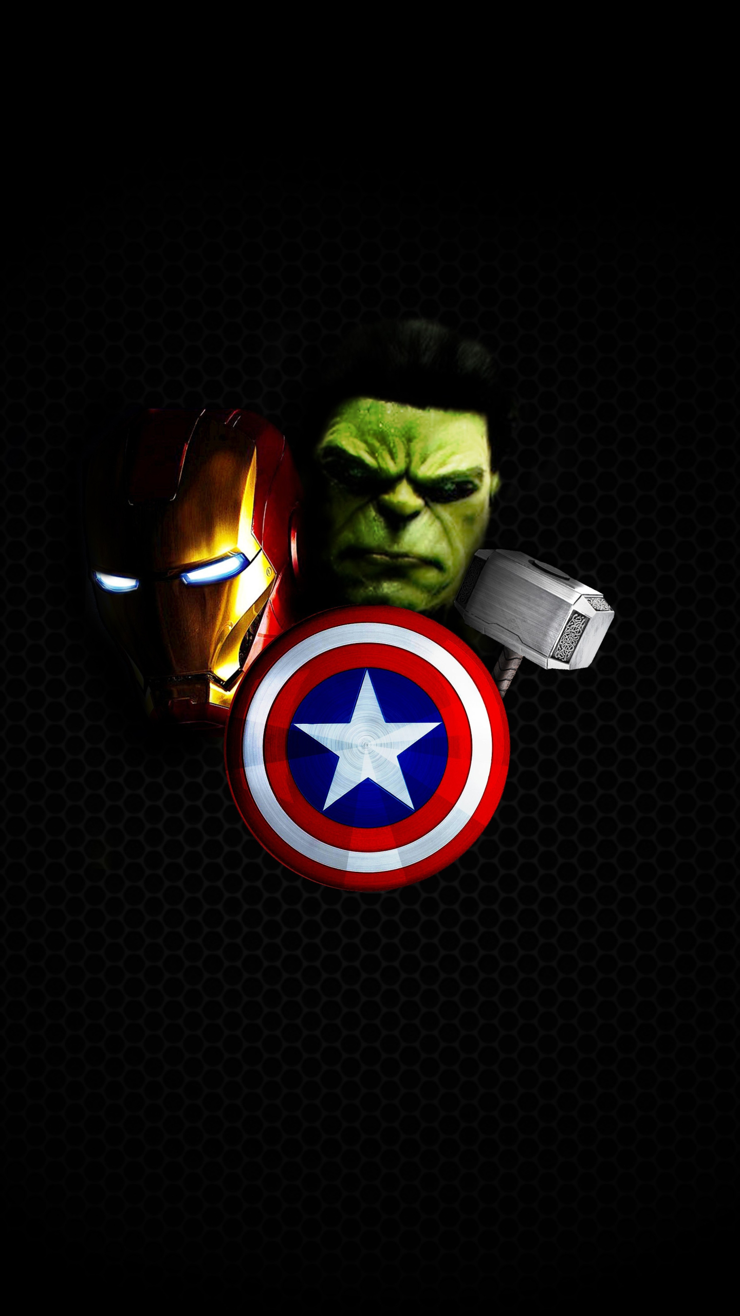 hulk hd wallpaper for mobile