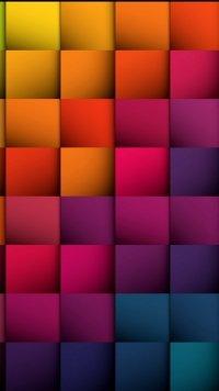 Mobile Wallpaper 214742