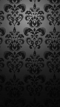 Mobile Wallpaper 218973