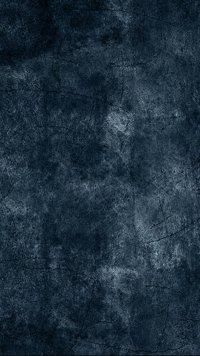 Mobile Wallpaper 226069