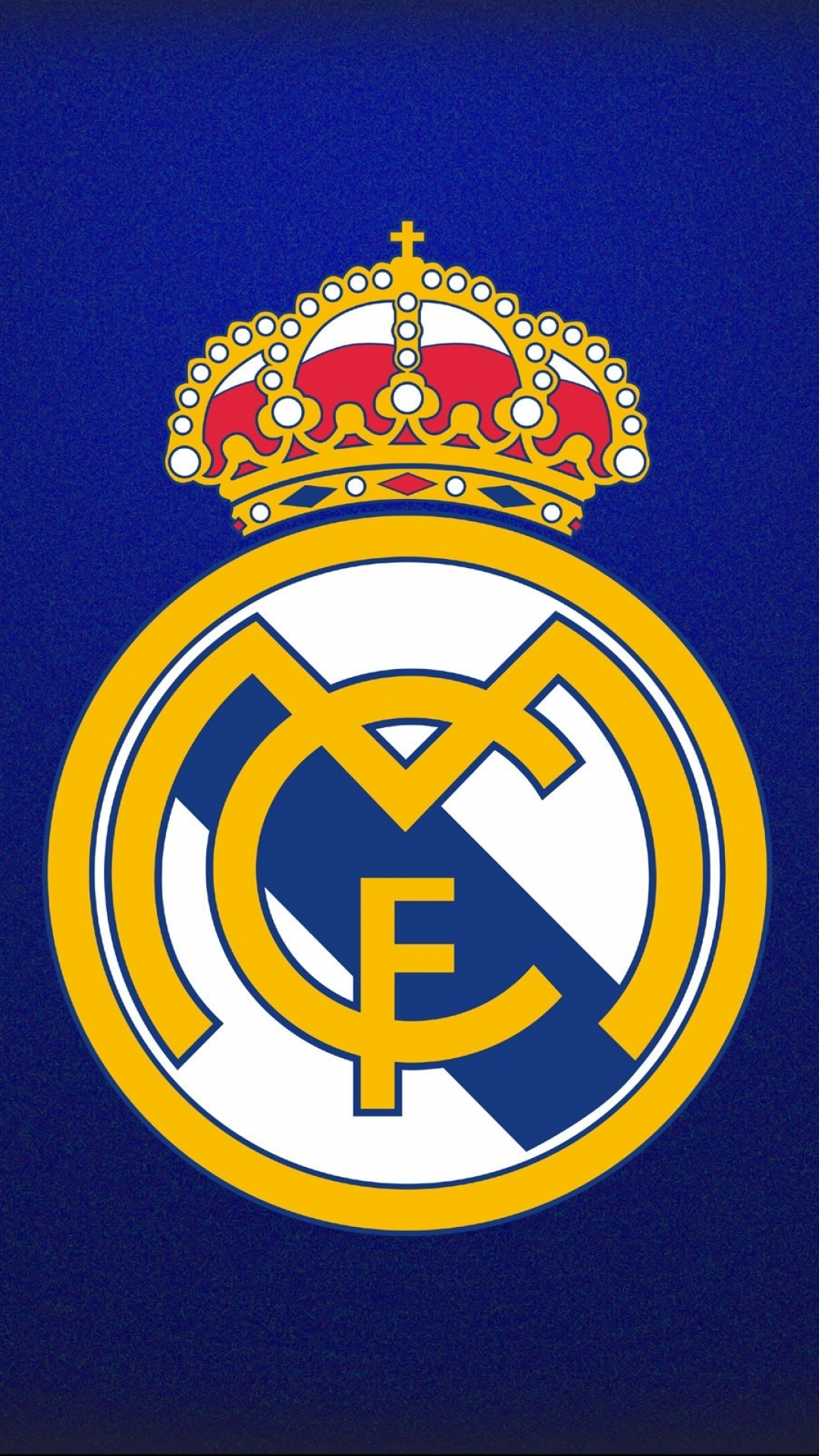 Sportsreal Madrid Cf 1080x1920 Wallpaper Id 231011 Mobile Abyss