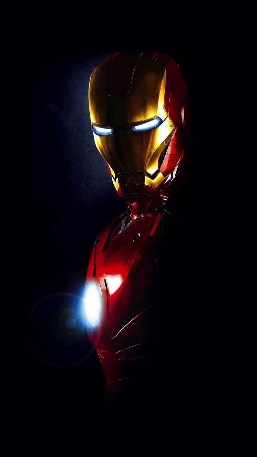 Iron Man Wallpaper For Iphone 7 | Galleryimage.co