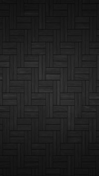 2786 Black Samsung Galaxy J3 720x1280 Wallpapers Mobile Abyss
