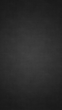 Mobile Wallpaper 233869