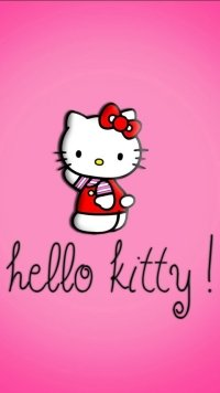 11 Hello Kitty Nokia Lumia 640 720x1280 Wallpapers Mobile Abyss