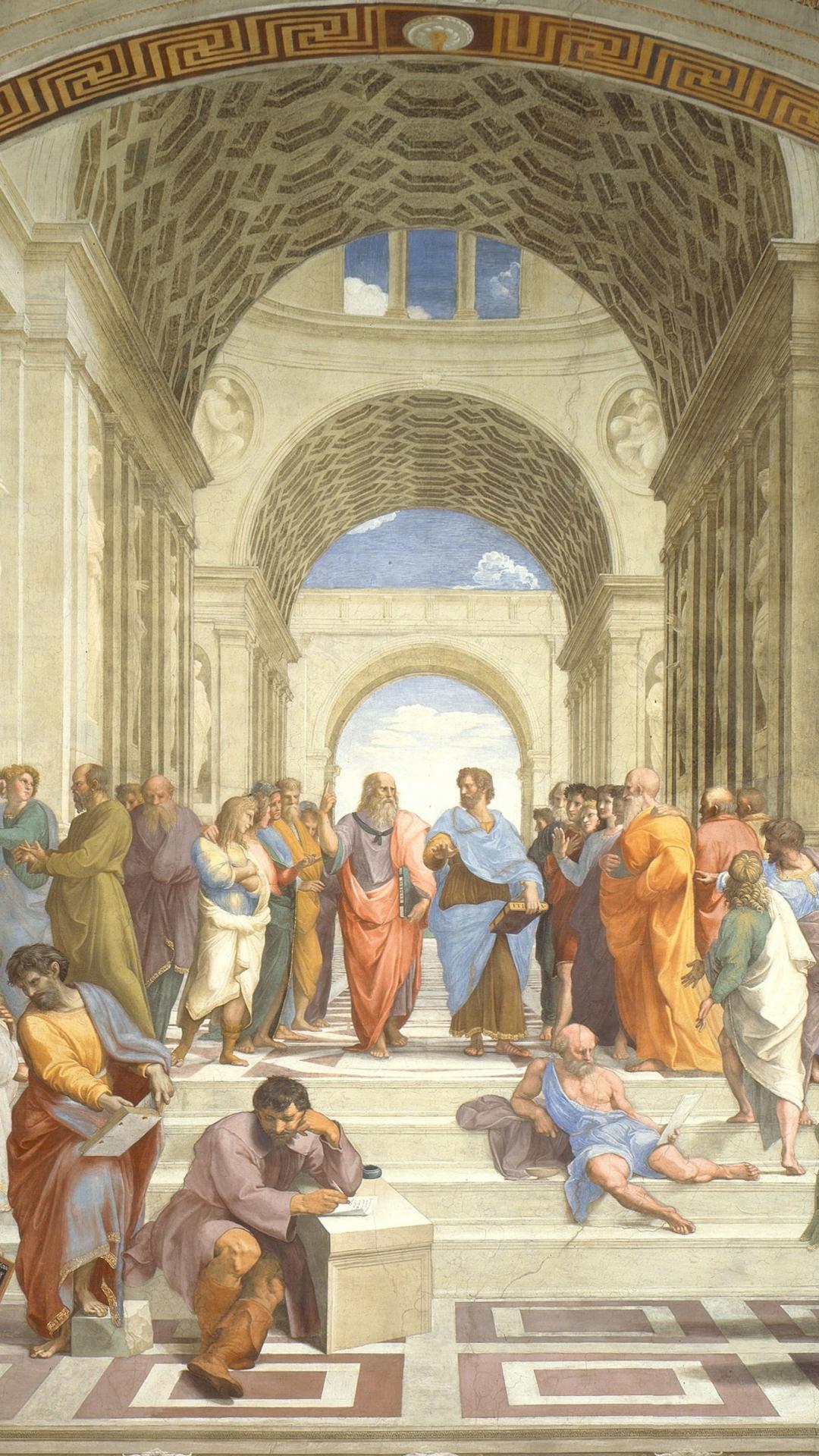 philosophy wallpapers download