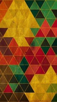 Mobile Wallpaper 247938