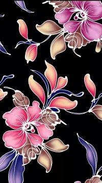 Mobile Wallpaper 255178