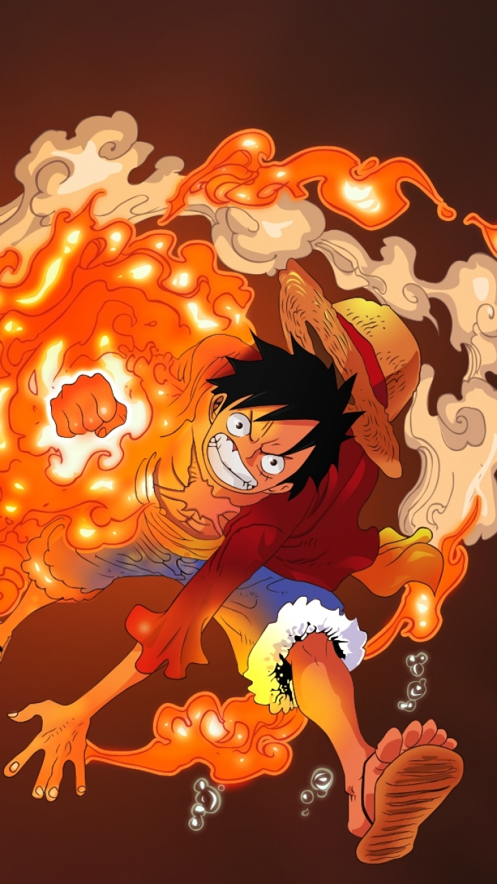 Wallpaper iphone one piece - Anime One Piece Wallpaper 268027