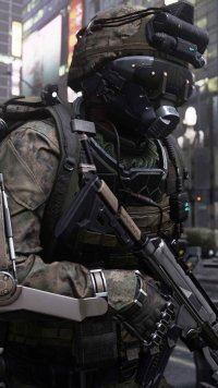 71 Call Of Duty Apple Iphone 7 Plus 1080x1920 Wallpapers