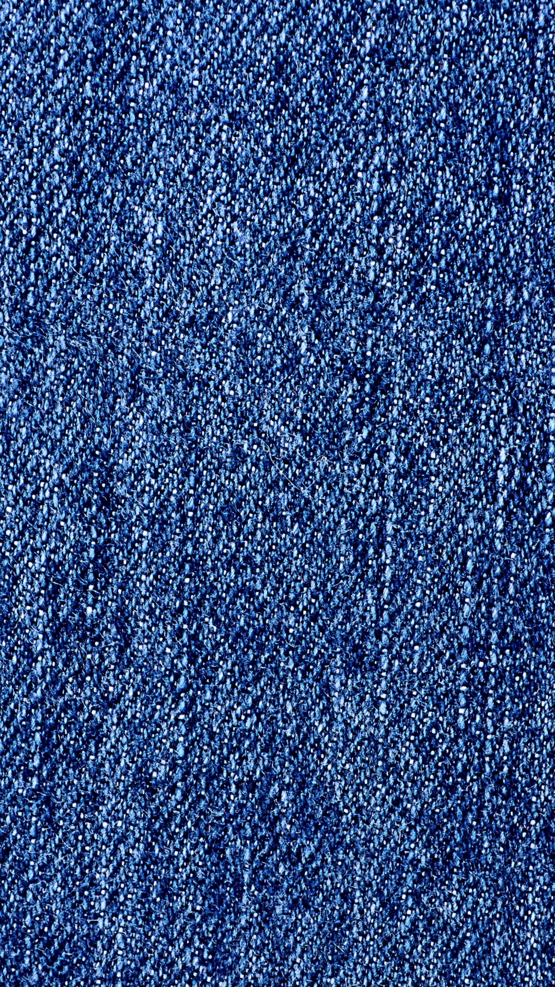 Pattern Denim 1080x1920 Mobile Wallpaper