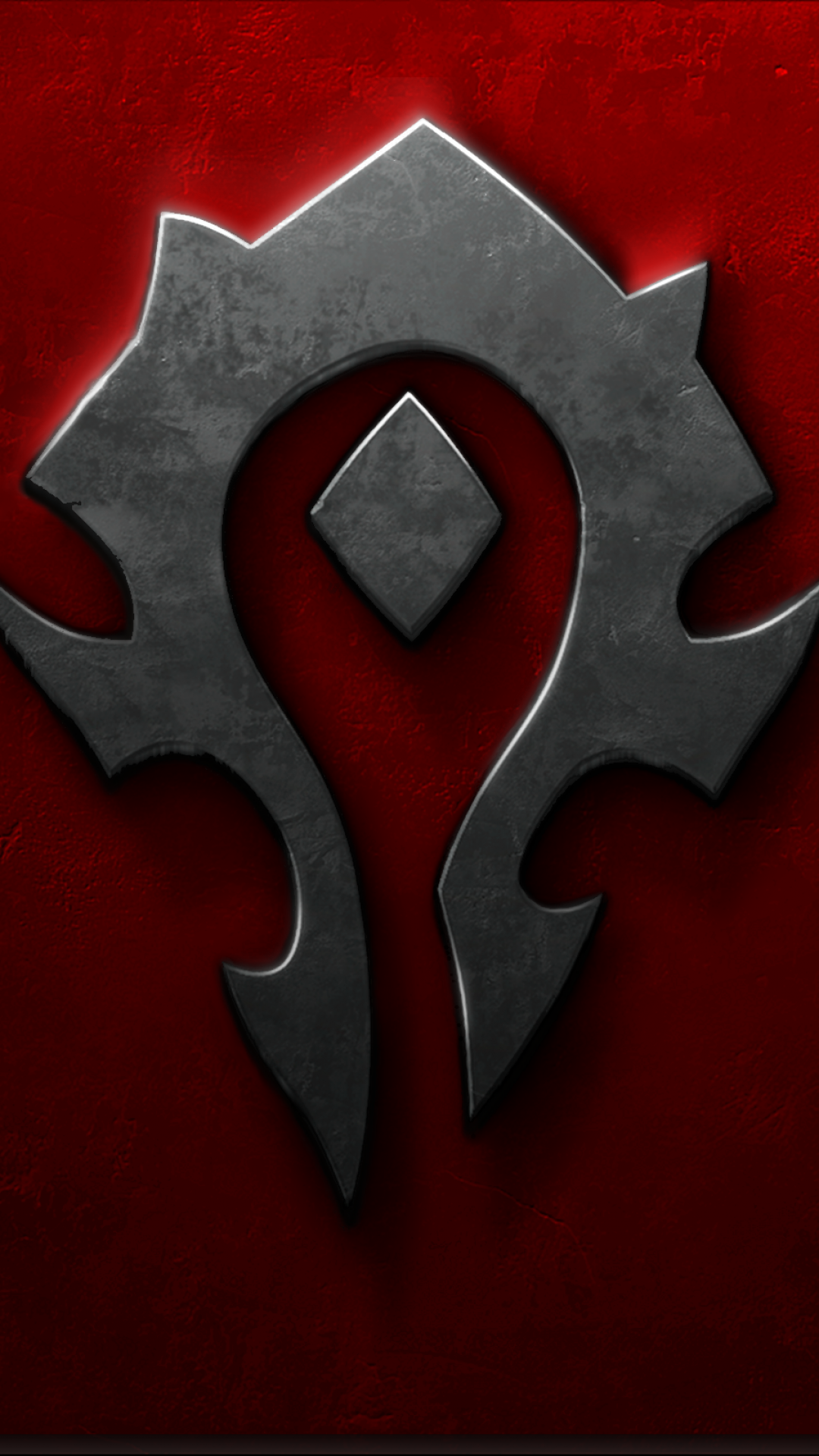 world of warcraft iphone wallpapers 36 wallpapers