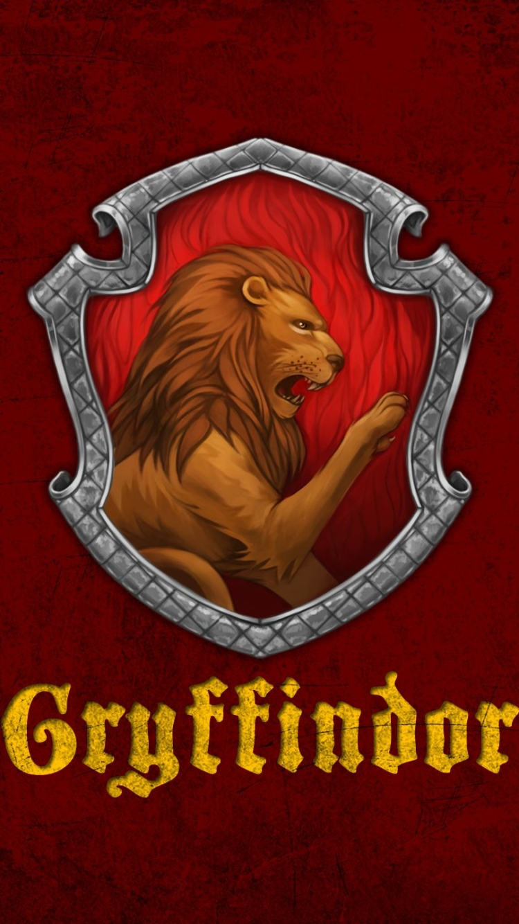 Good Wallpaper Harry Potter Iphone 6 - 280248  Image_373917.jpg