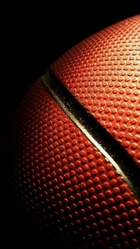 254 Basketball Samsunggalaxy J5 720x1280 Wallpapers